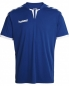 HUMMEL CORE SS JERSEY Men