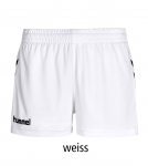HUMMEL Core SHORTS Women