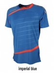 HUMMEL TECH-2 POLY JERSEY Men