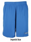 HUMMEL TECH-2 KNITTED SHORTS MEN