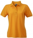 Ladies Workwear Polo-Shirt