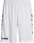 HUMMEL Core SHORTS Men