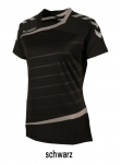 HUMMEL TECH-2 POLY JERSEY WOMEN
